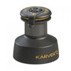 Karver KPW110 Extra Power Winch