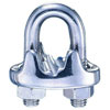 Wichard Wire Grips / Cable Clamps