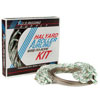 U.S. Rigging Wire-To-Rope Halyard Kit