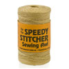 Speedy Stitcher Fine Waxed Sewing Thread