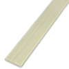 Bete-Fleming Sail Batten