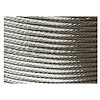 1x19 Stainless Steel Rigging Wire 7/16 Inch
