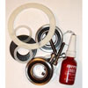 Lewmar Whitlock Pedestal Maintenance Kit
