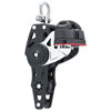 Harken 40 mm Carbo Air Block Fiddle Block