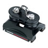 Harken 22 mm Small Boat CB Car