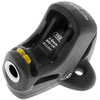 Spinlock PXR Cam Cleat - Retrofit - 2 to 6 mm