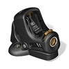 Spinlock PXR Cam Cleat - Retrofit - 8 to 10 mm