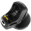 Spinlock PXR Cam Cleat - Swivel Base - 2 to 6 mm