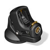 Spinlock PXR Cam Cleat - Swivel Base - 8 to 10 mm