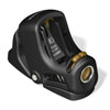 Spinlock PXR Cam Cleat - 8 to 10 mm