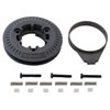Lewmar Winch Replacement Composite Jaw Kit