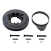 Lewmar Winch Jaws and Stripper Ring Kit