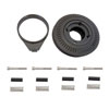 Lewmar Winch Replacement Jaw Kit
