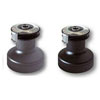 Lewmar EVO Self-Tailing Winch - Size 45