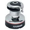 Harken Radial Self-Tailing Winch - Size 46