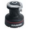 Harken Radial Self-Tailing Winch - Size 35