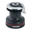 Harken Radial Self-Tailing Winch - Size 15