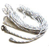 New England Ropes VPC Performance Braid Prespliced Jib Halyard