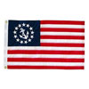 Annin United States Yacht Ensign