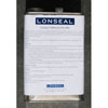 Lonseal #400 Contact Adhesive
