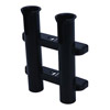 SEAD TWO POLE SIDE MOUNT