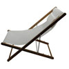 Waterbrands Battersea Sling Chair