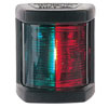 Hella Marine Bi-Color Navigation Light (003562045)