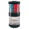 Hella marine Tri-Color All-Round / Anchor Navigation Light