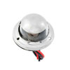 Whitecap 225 Deg Mast Head Steaming Light
