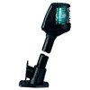 Aqua Signal Series 20 Bi-Color Navigation Light