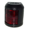 Aqua Signal Series 41 Side Navigation Light