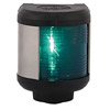 Aqua Signal Series 40 Starboard Navigation Light