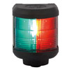 Aqua Signal Series 40 Bi-Color Navigation Light