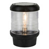 Aqua Signal Series 40 All-Round Navigation Light