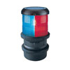 Aqua Signal Series 40 Tri-Color Quicfit Navigation Light