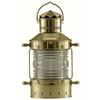 Weems & Plath DHR Anchor Lamp