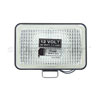 Jabsco 45900 Series Tungsten Halogen Flood Light