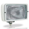 Hella marine Halogen Deck Flood Light