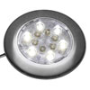 Attwood Round Interior / Exterior LED Light