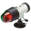 Innovative Lighting LED Portable Bi-Color Bow Navigation Light (560-1112-7)