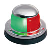 Perko 0972 Bi-Color Navigation Light