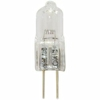 Imtra G4 Base Miniature Halogen Replacement Bulb