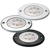 Innovative Lighting LED Compartment Light