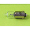 Hella marine BA9S Base Halogen Replacement Bulb