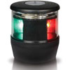 Hella marine NaviLED Trio Tri-Color / Anchor Navigation Light