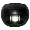 AQUA SERIES 33 LED STERN LIGHT