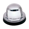 Perko 0965 Stern Navigation Light