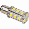 Imtra Tower Bayonet LED Replacement Bulb