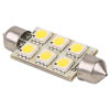 Imtra Festoon Base LED Replacement Bulb