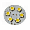 Dr. LED Red G4 SMD LED Disk